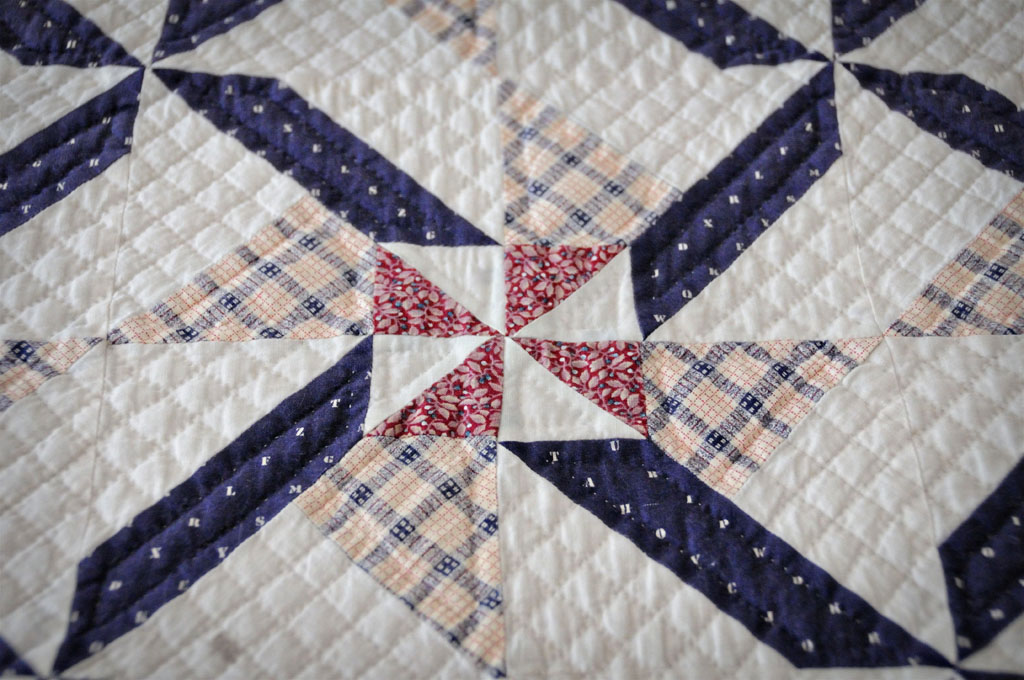free quilt block patterns, quilts patterns, pictures of denim quilts, chinese figure embroidery quilts