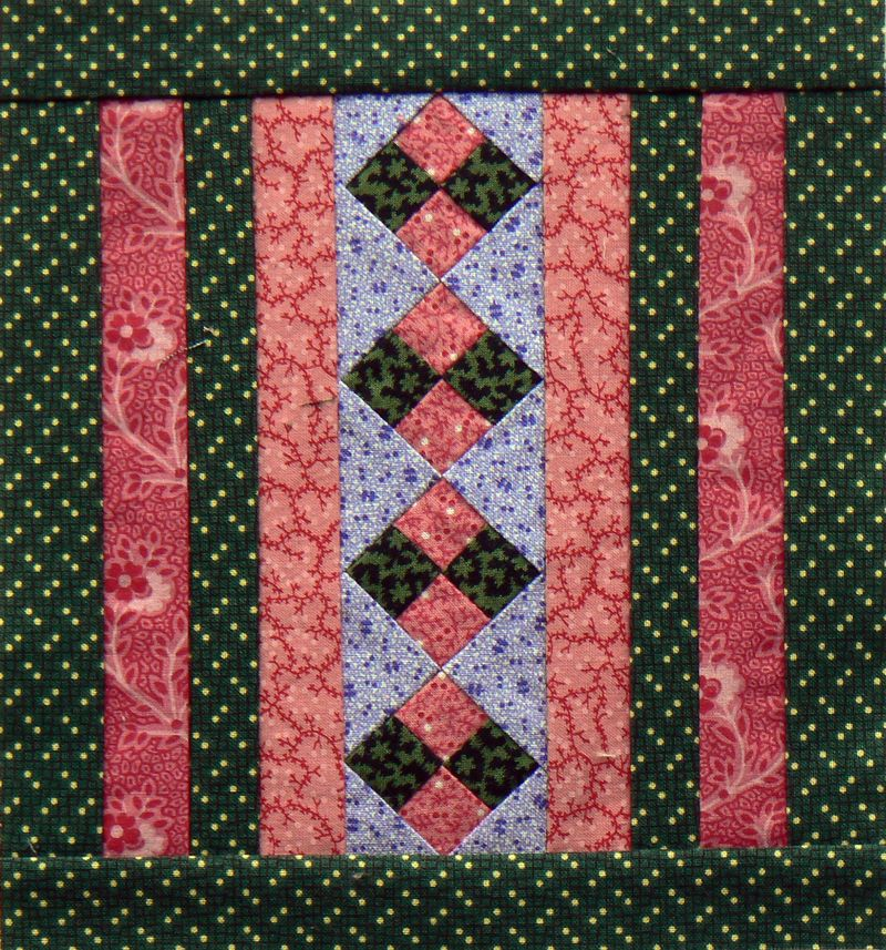 easy quilts, king quilt, moda quilt kit, easy quilts