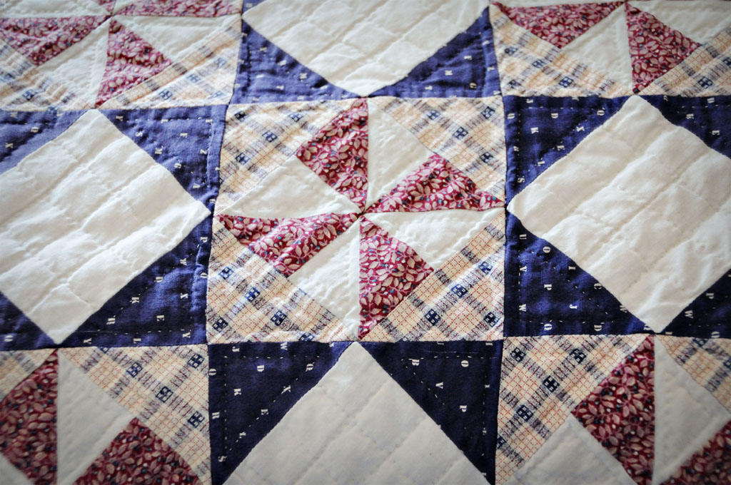 Amish Quilts For Sale Decorlinen Com