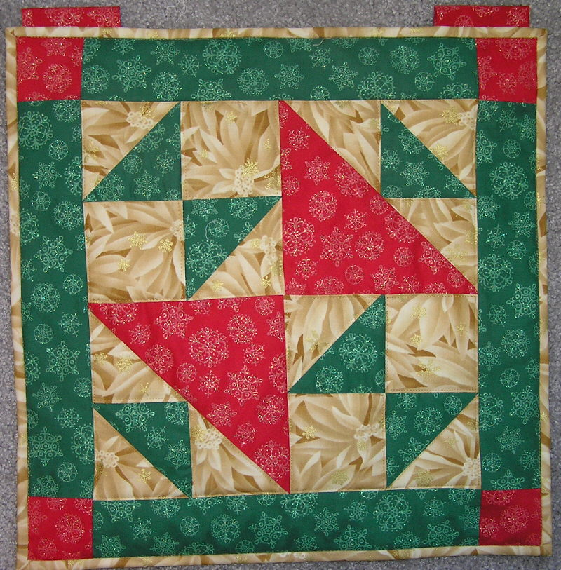 antique quilts, quilt tops, landscape quilts, quilt pattern