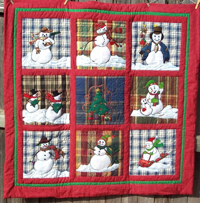 baby quilts, king quilts, tshirt quilts, quilt pattern