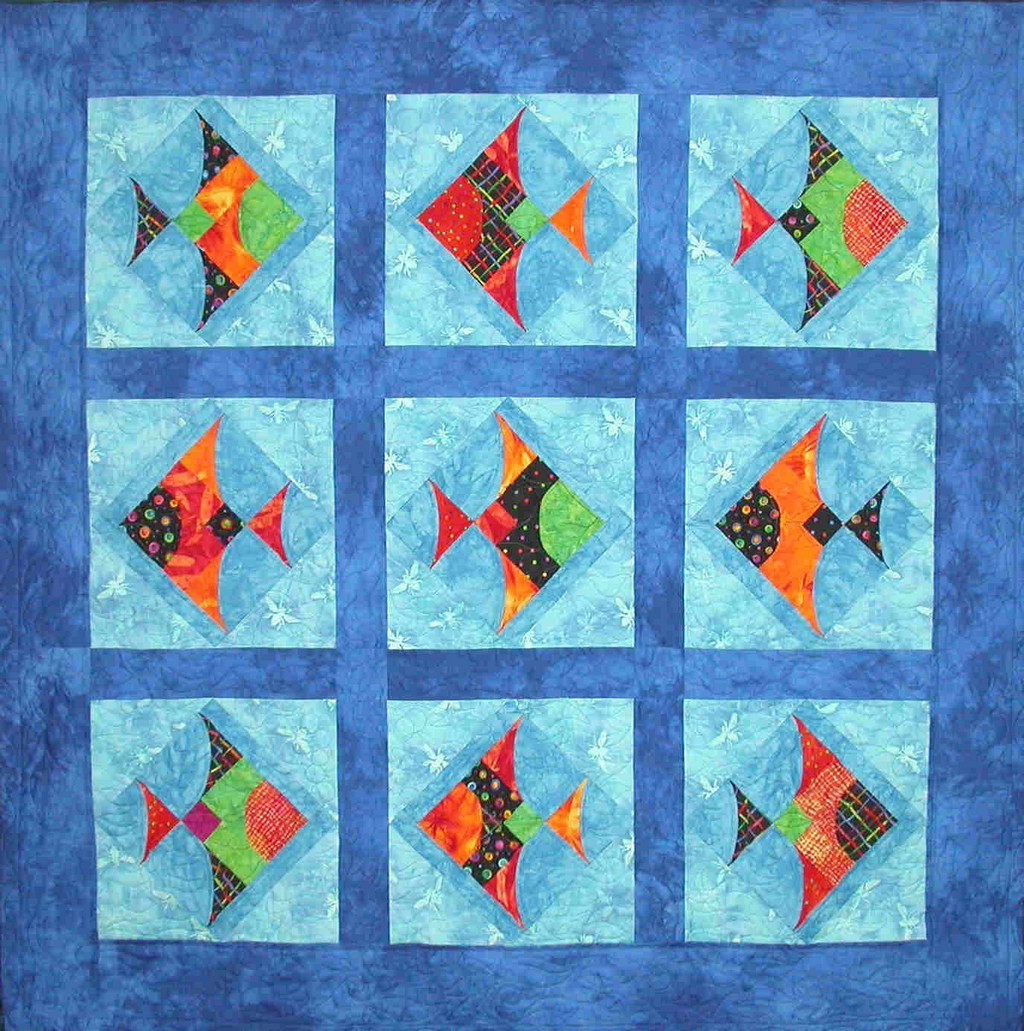 log cabin quilt pattern, rag quilts patterns, quilt sets, homemade quilts