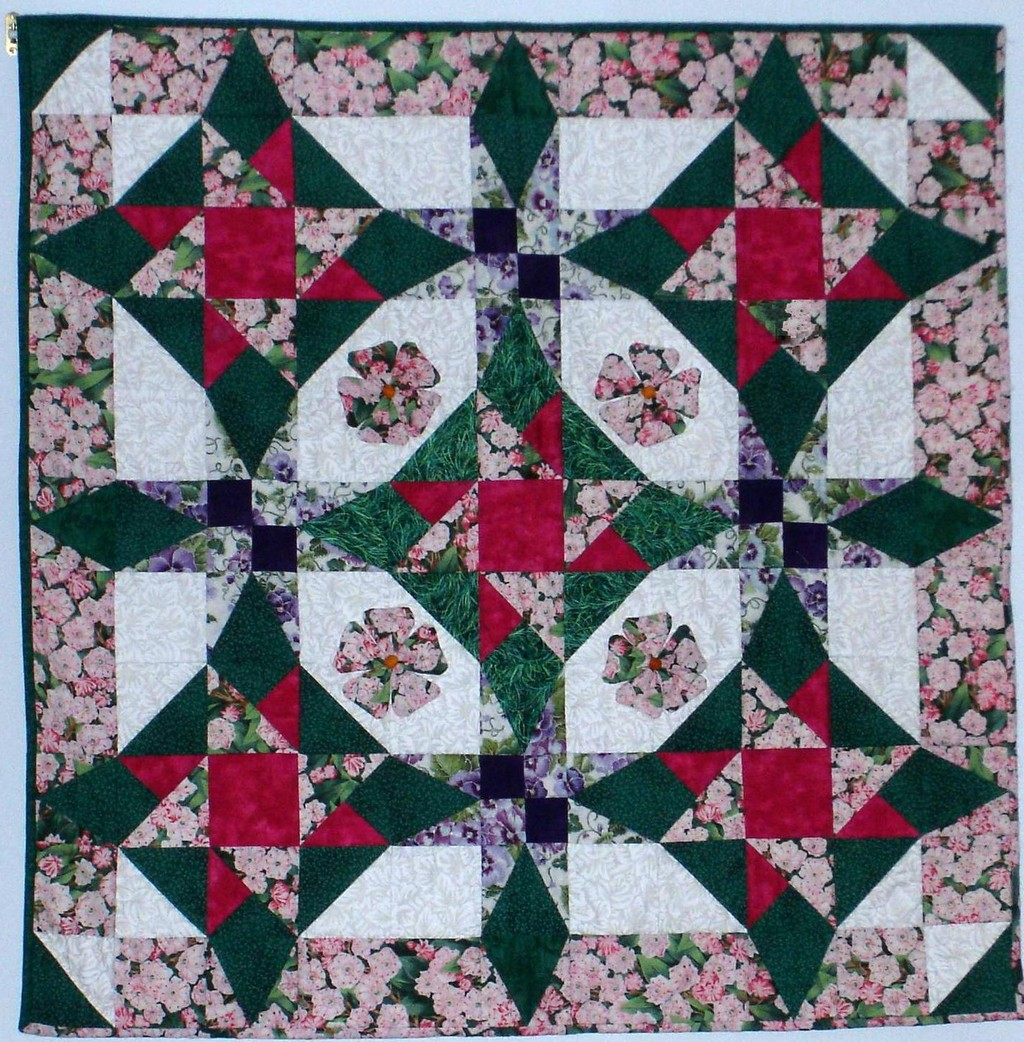 free pattern quilt, folded star quilt pattern, quilts by machine, simple quilts