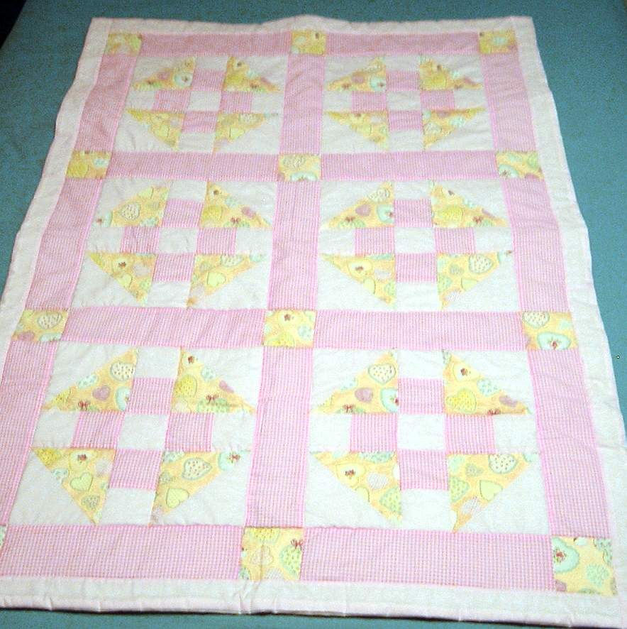 pansy quilts, log cabin quilt pattern, cabin quilts, antique quilts