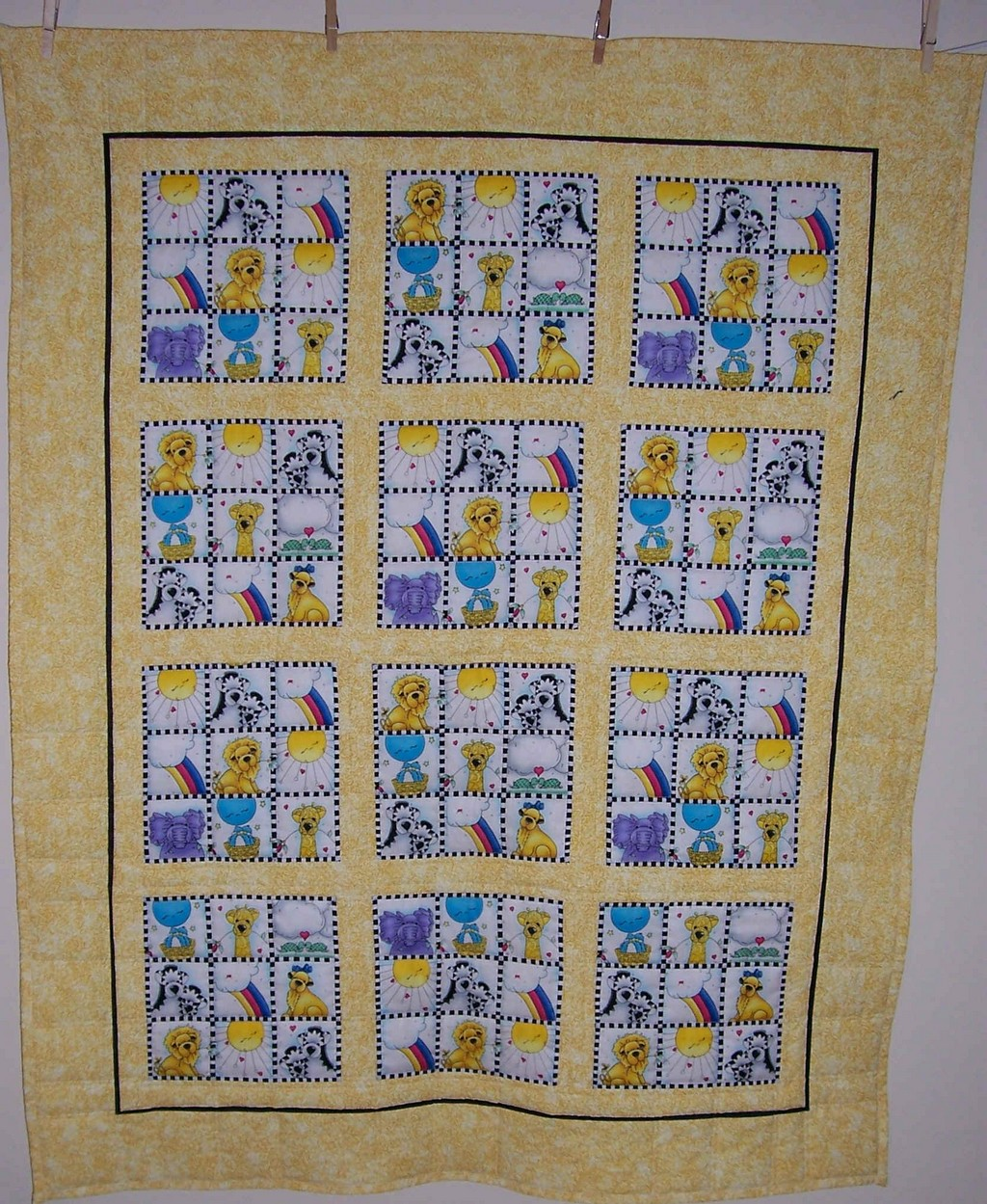 holiday kitchen towels, wash towels, holiday kitchen towels, golf towels purple