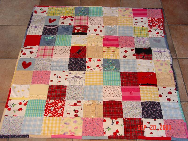 quilts and shams, free quilt patterns, pictures of denim quilts, cross stitch quilt kits king size