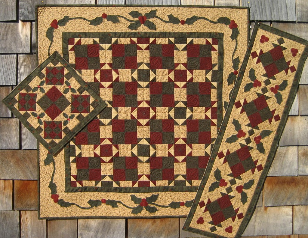 log cabin quilts, quilts, cross stitch quilt kits king size, free quilt block patterns