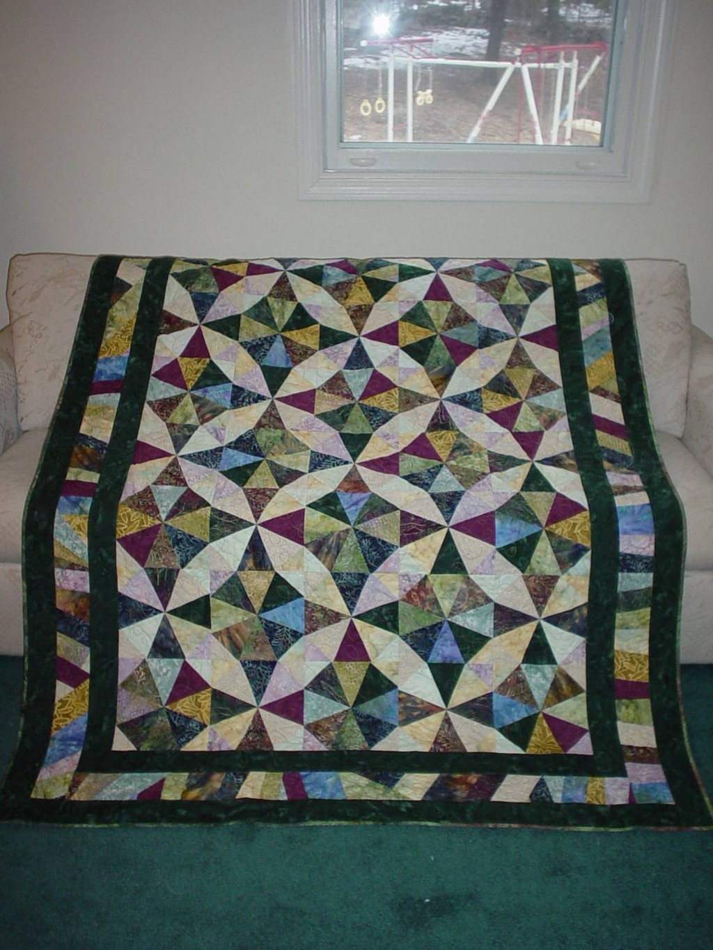 quilts for kids, crown royal quilts, black and white quilts, patchwork quilts