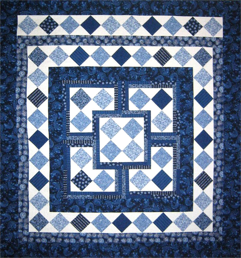 crazy quilts, kaliedoscope quilts, quilts patterns, civil war quilts