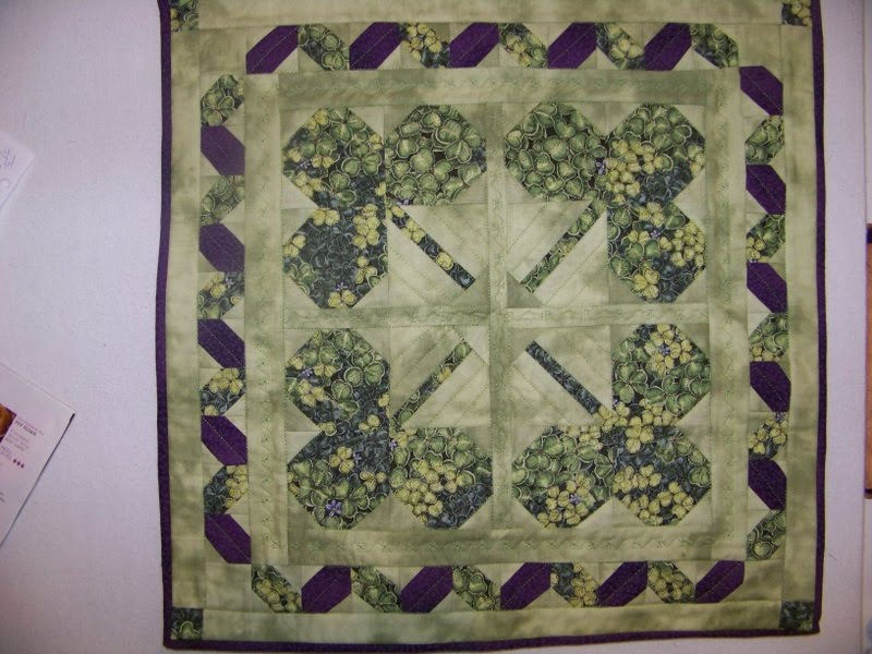 simply quilts, necktie quilts, quilts and shams, queen quilt