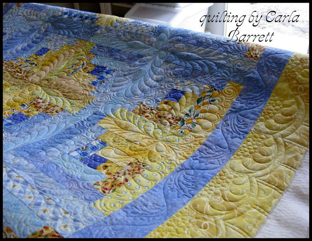 pictures of denim quilts, patchwork quilts, barn quilts, baby quilt