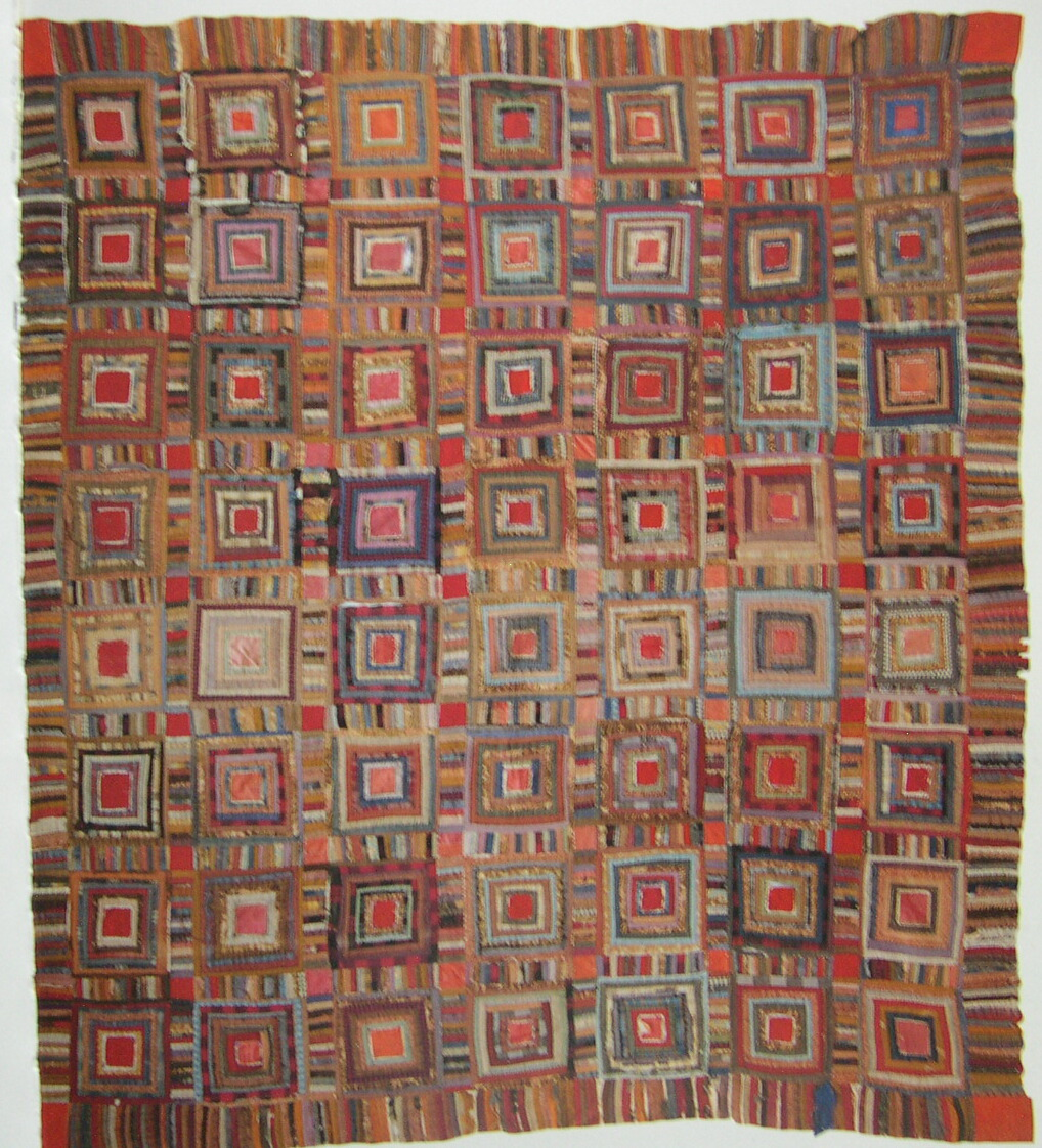 quilt pattern, amish quilts pictures, quilts, quilt fabric