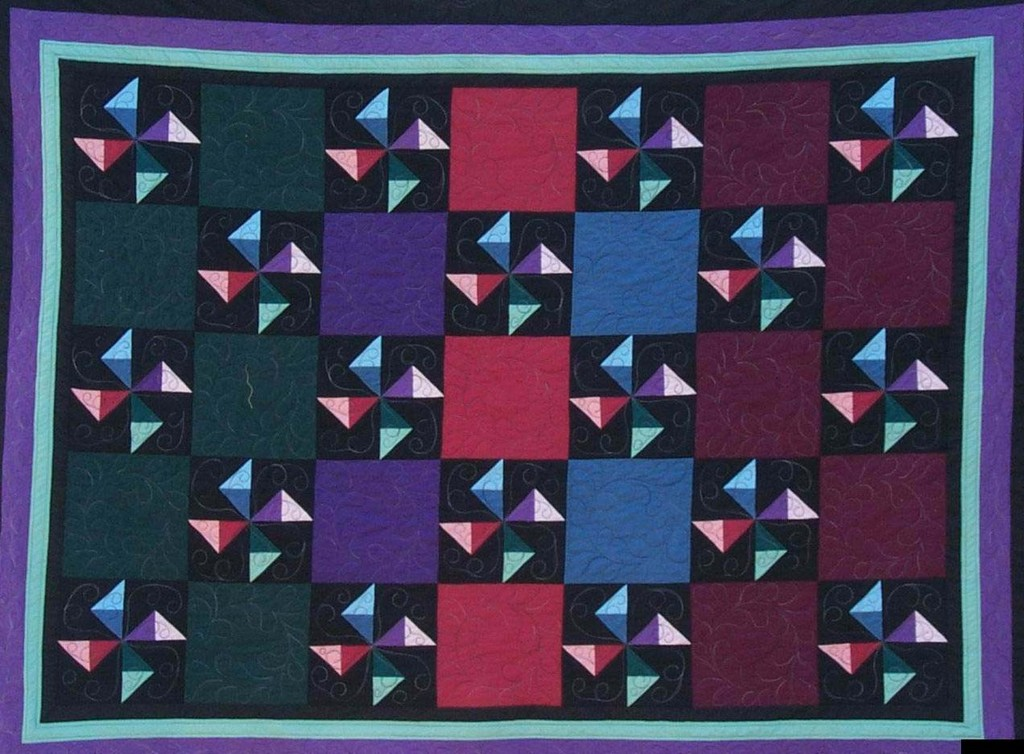 easy quilt patterns, cross stitch quilt kits king size, handmade quilts, quilt kits