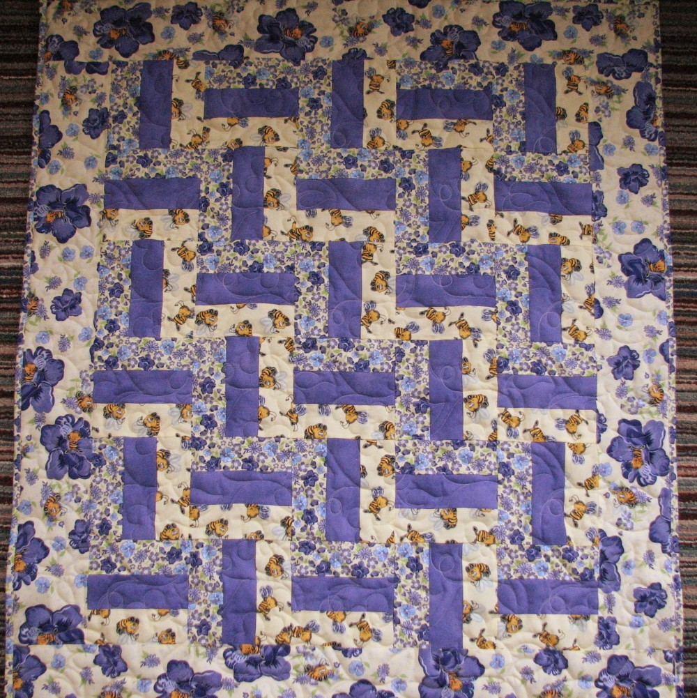 ebay vintage quilts, free quilt block patterns, family tree quilts, baby quilts