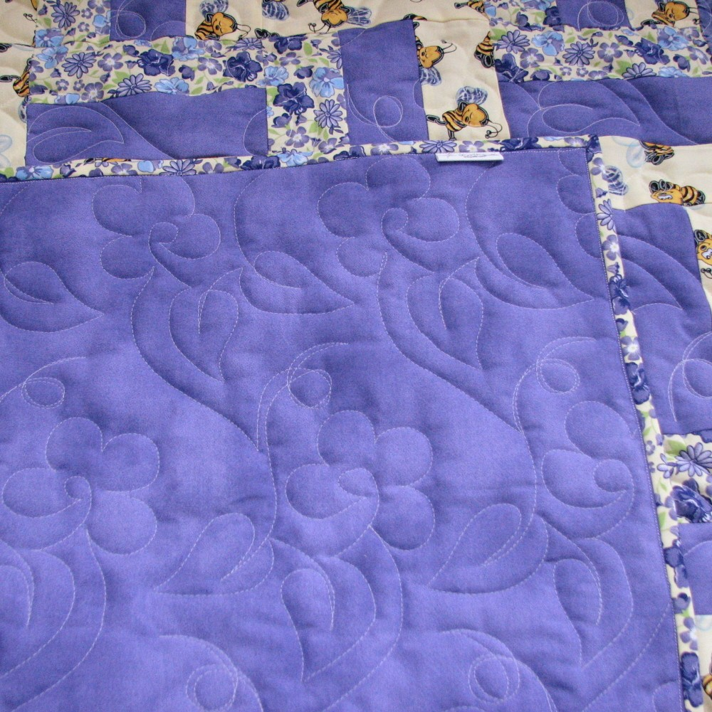 quilts sets, star quilts, quilts for kids, homemade quilts