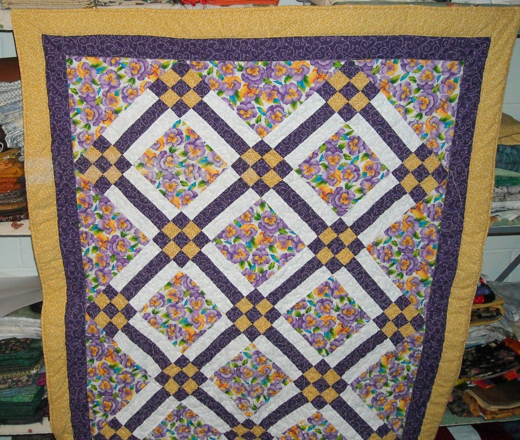 chinese figure embroidery quilts, free pattern quilt, free quilt patterns, kaliedoscope quilts
