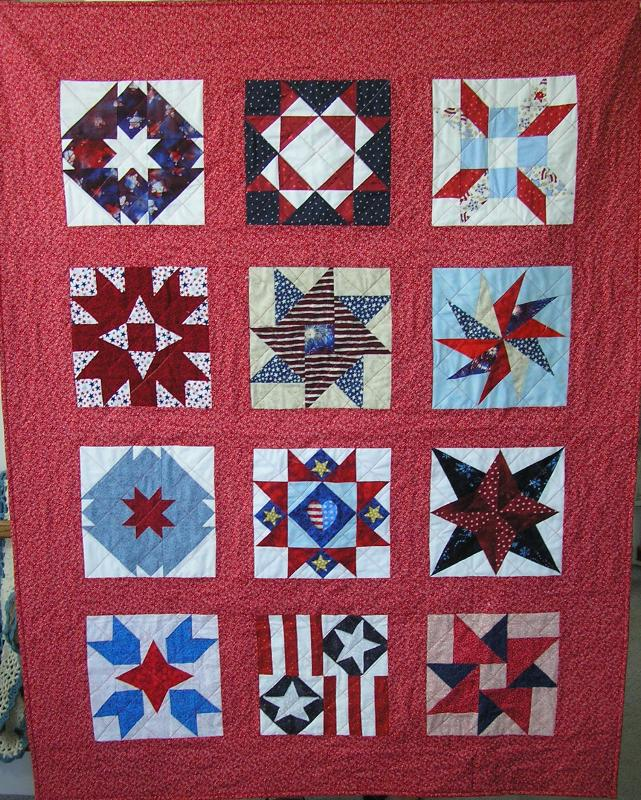 butterfly pattern quilts, cabin quilts, denim quilts, civil war quilts