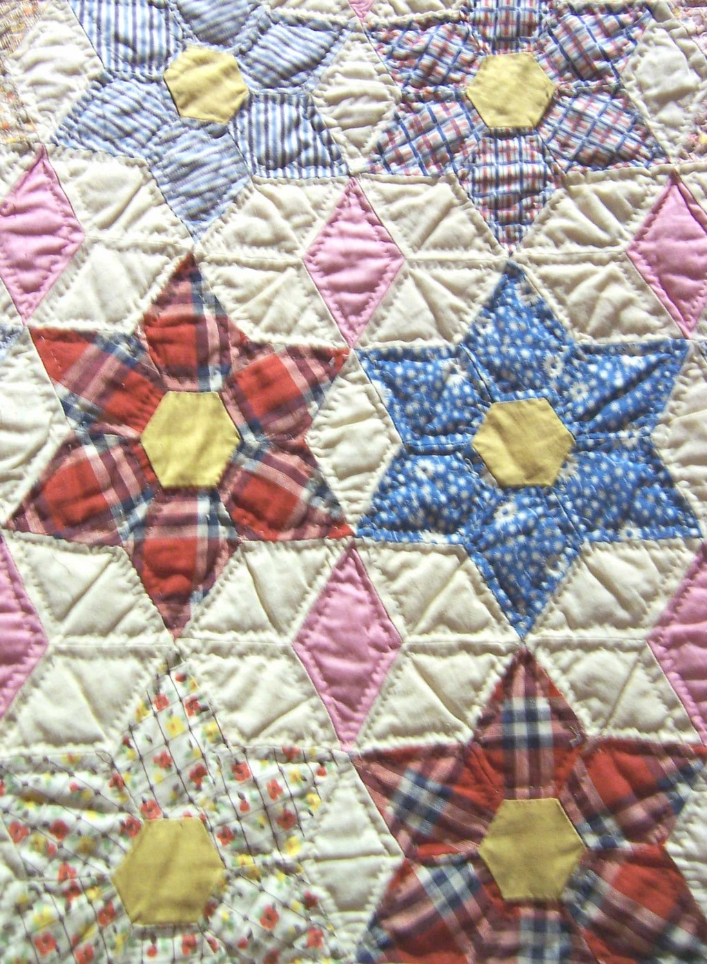 butterfly quilt pattern, landscape quilts, scrap quilts, homemade quilts