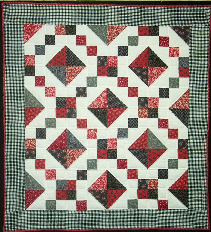 amish quilts, king size quilts, scrap quilts, quilt pattern free