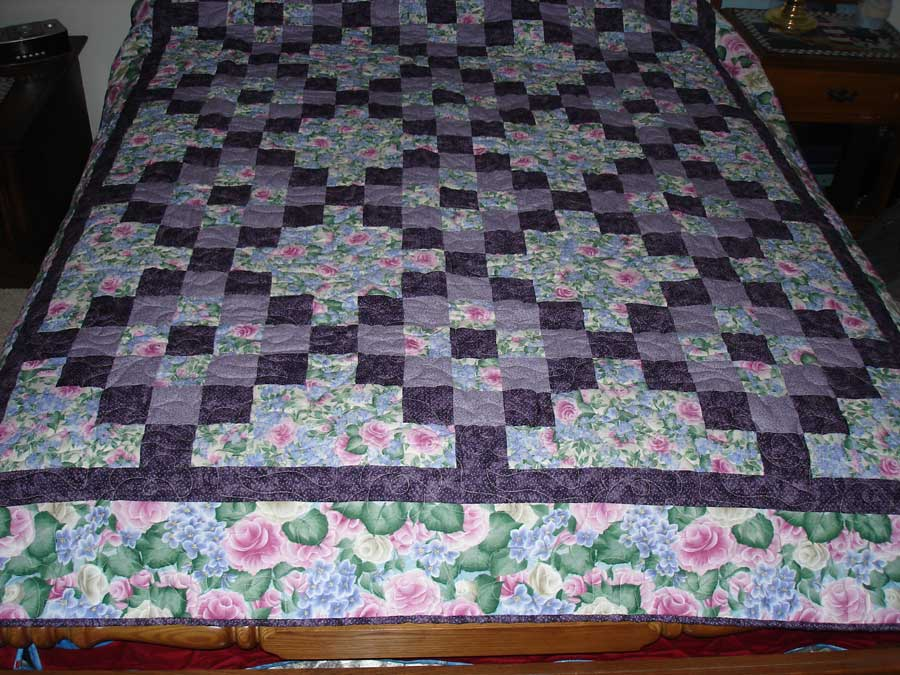 art quilts, antique quilts, crayon quilts, butterfly pattern quilts
