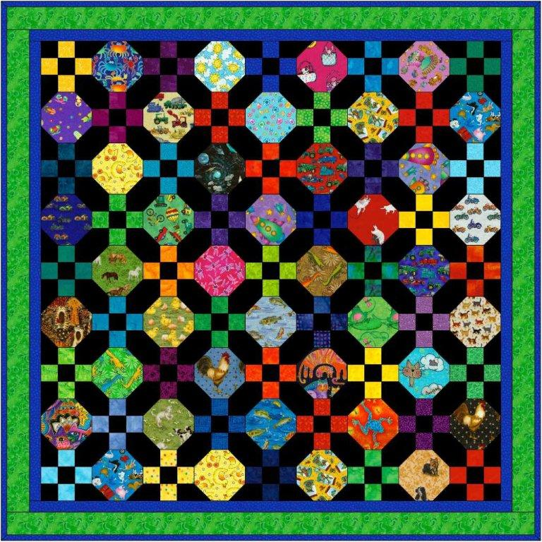 civil war quilts, rag quilts, barn quilts, free pattern quilt