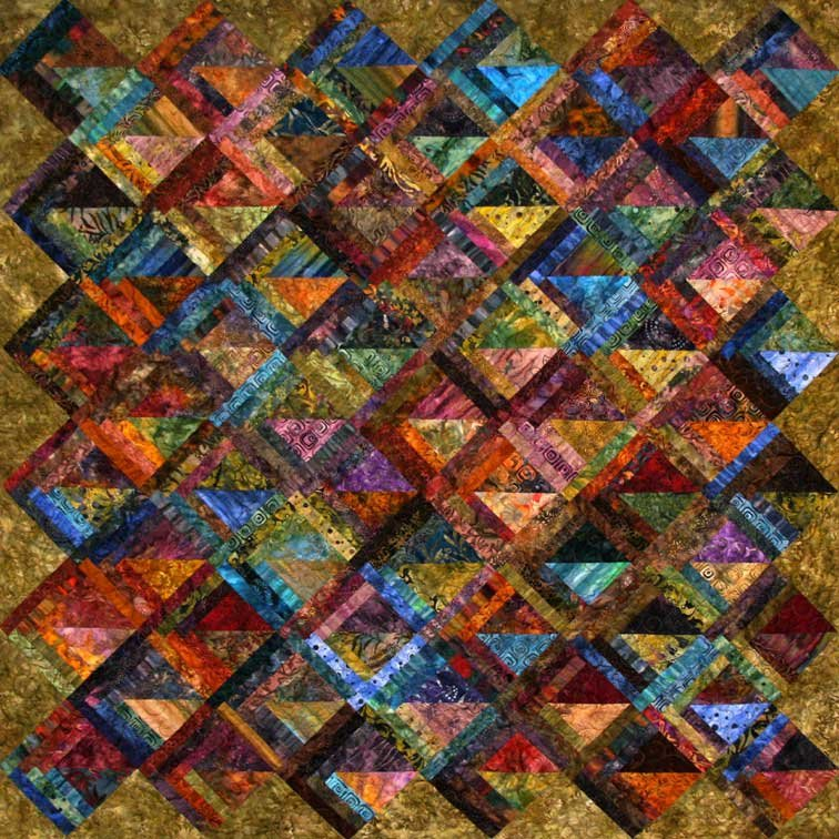 quick quilts, folded star quilt pattern, rag quilts, hawaiian quilts