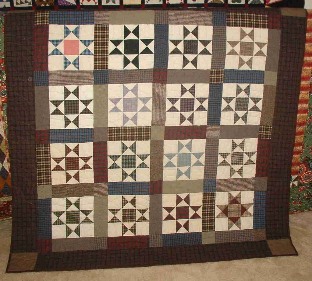 quilts sets, amish quilts, family tree quilts, quilts of valor