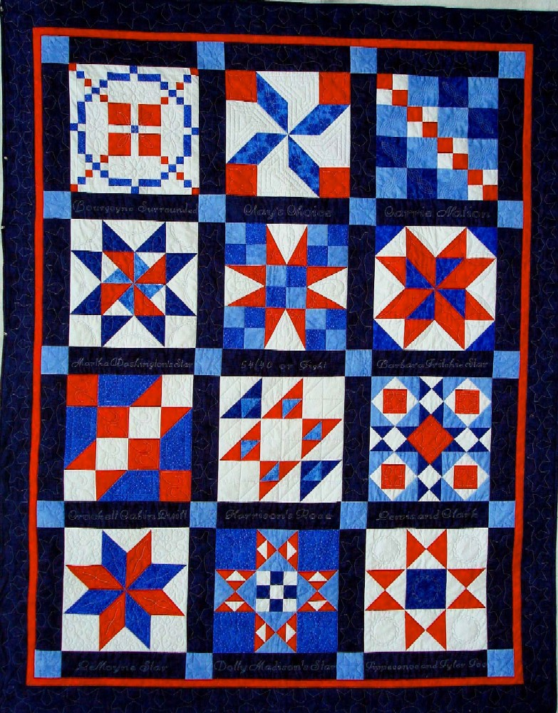 scrap quilts, log cabin quilts, easy quilt patterns, hand made quilts