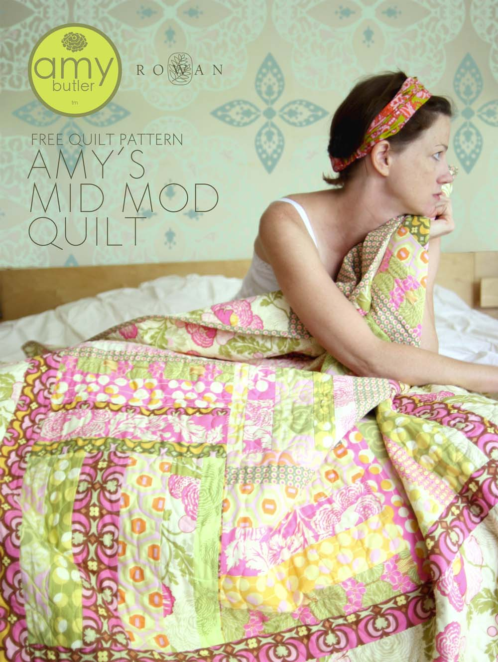 baby quilt kits, free quilt patterns, butterfly quilt pattern, quilts of valor