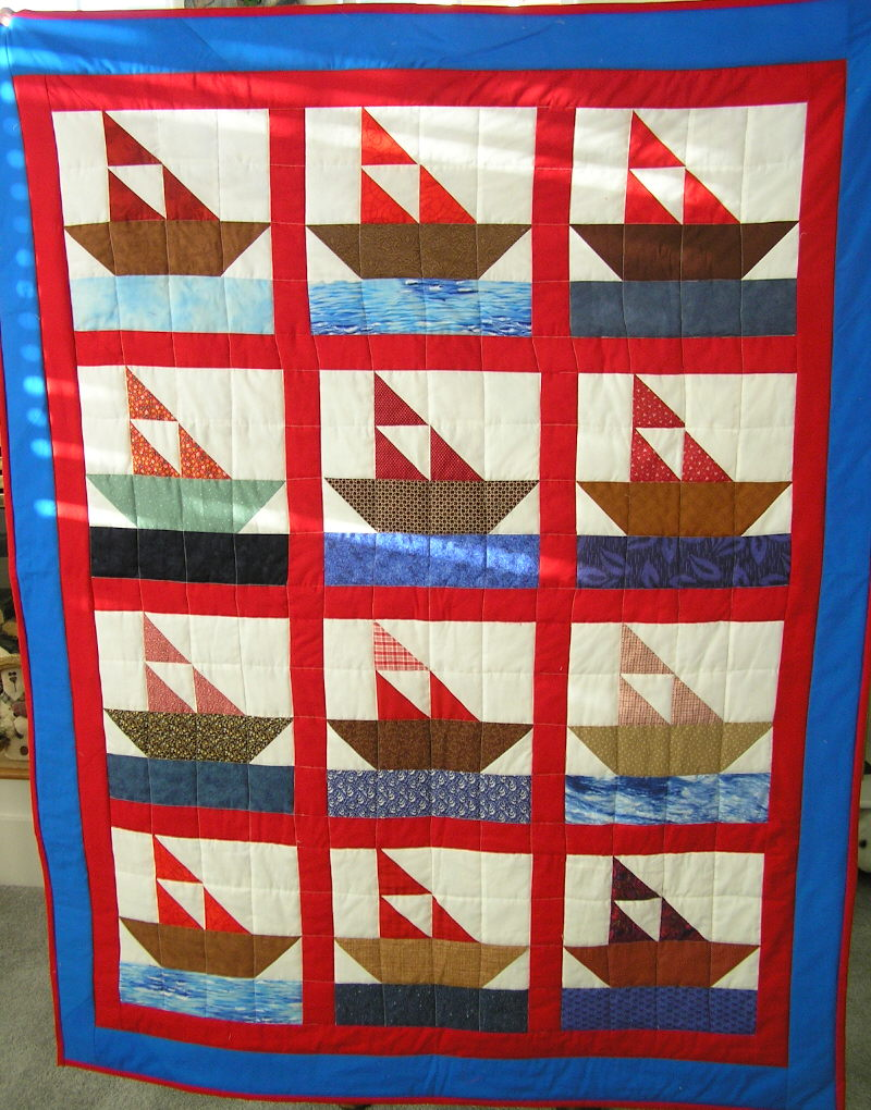 crayon quilts, antique crazy quilts, photo quilts, quilt patterns free