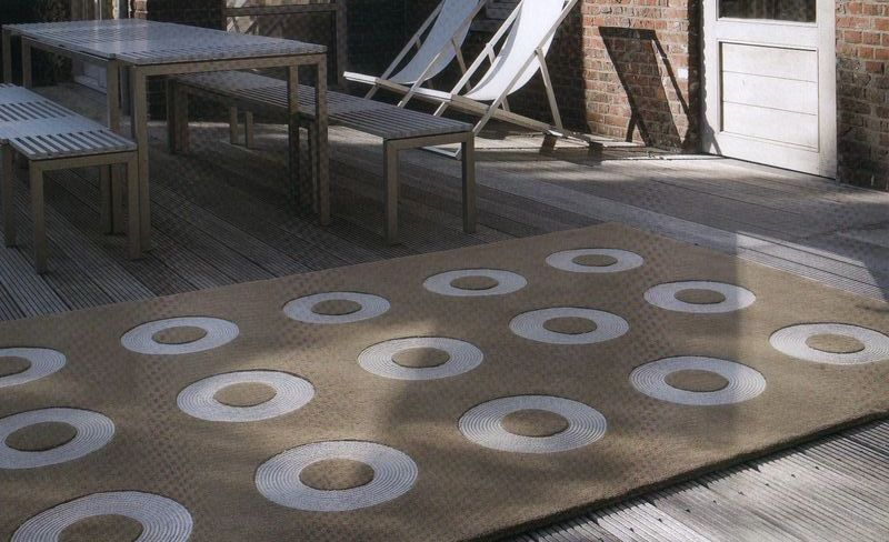 Area Rugs, Area Rug By Transatlantic Design Co Inc, Area Rugs Seashell, Animal Print Area Rugs