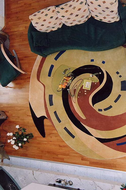 round rug area rugs, grapevine area rug, discount area rug carpet, bartley area rugs