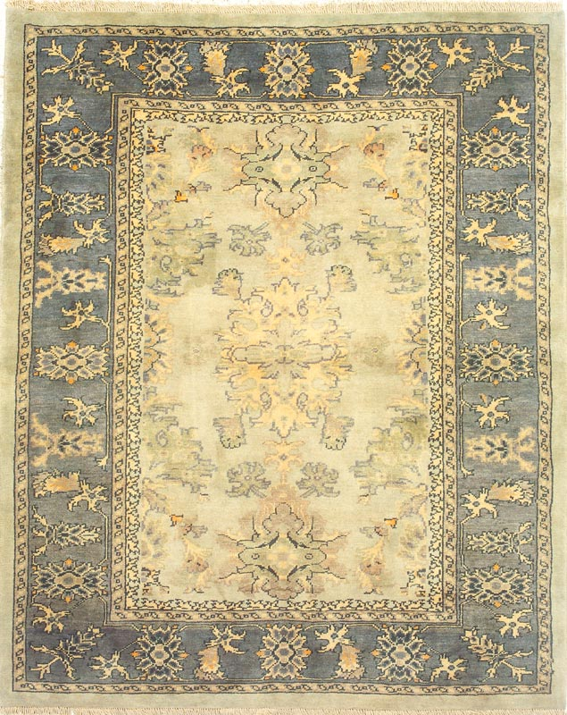 area rug contemporary, leather area rugs, 8x10 area rug, area rugs seashell news
