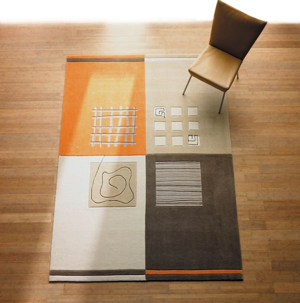 square area rug, insulated drapes, area rugs, carpets