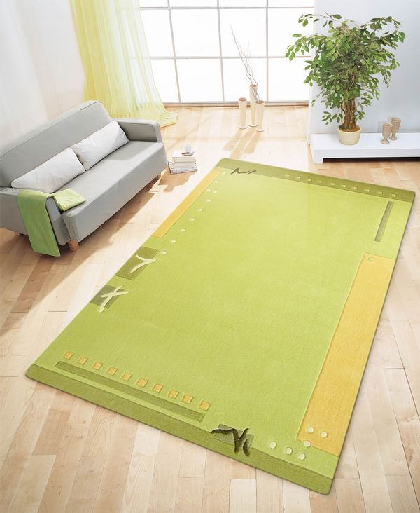 striped area rug, tropical area rugs, the rug area, tropical area rugs