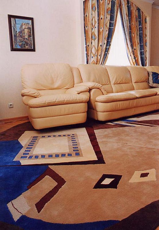 fancy modern carpets, carpet restretch, carpet pad, hand made carpets on california