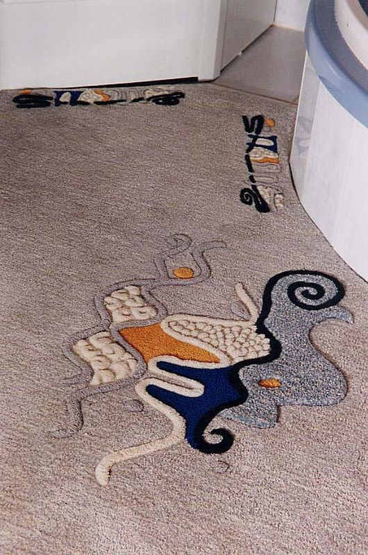 area shag rug, square contemporary area rug, rug area, kids area rug