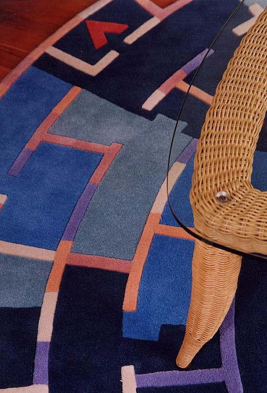 house carpet, hand made carpets on california, carpet squares, shaw carpet