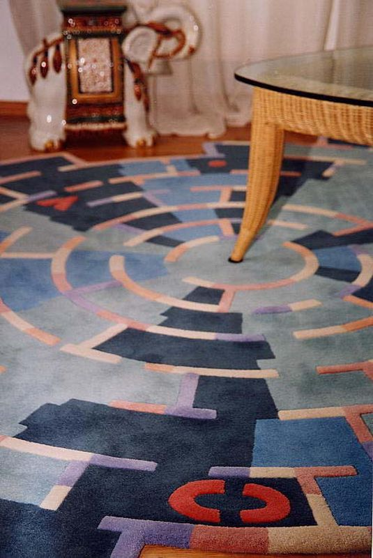 magic carpets, carpet restretch, marine carpet, berber carpet