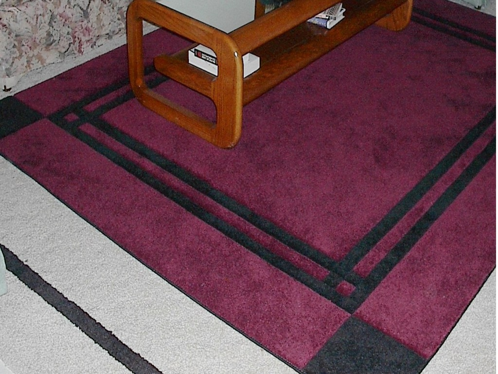 carpets, square area rug, twin bedspreads, royal palm table linens
