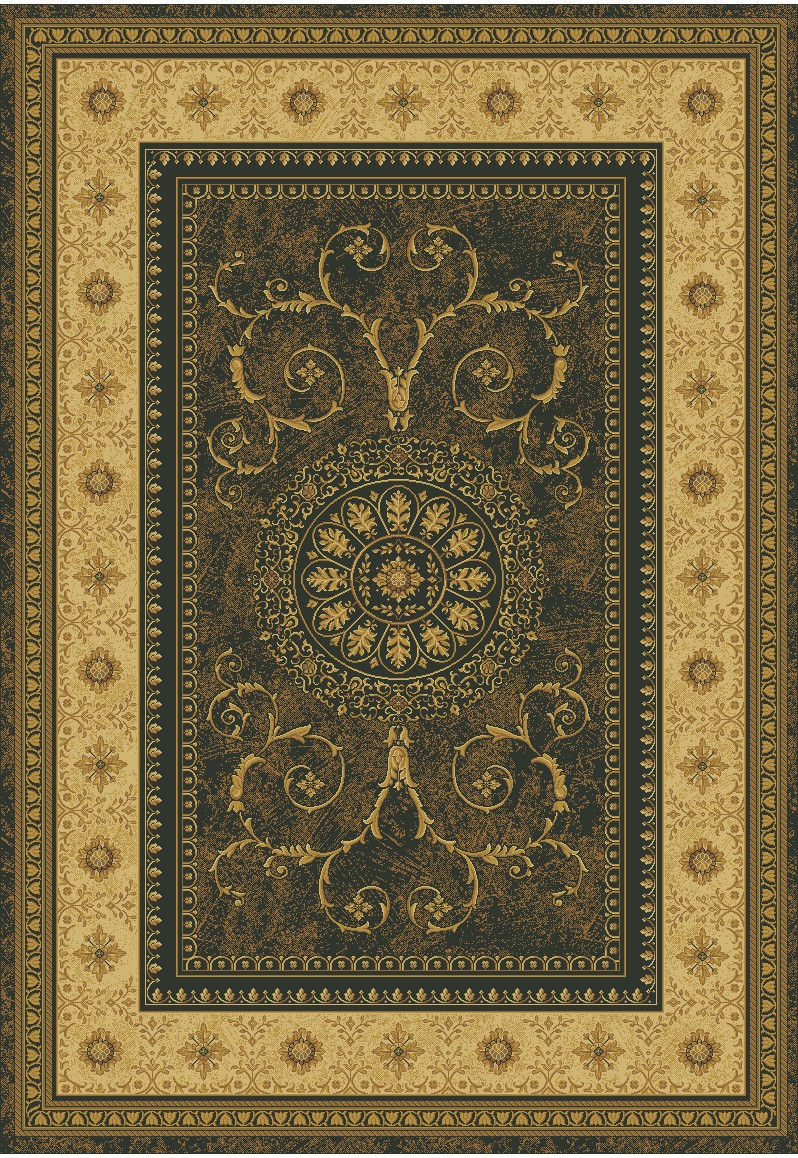 closeout area rugs news, oval area rugs, wholesale area rugs, area rug heavy furniture lay flat