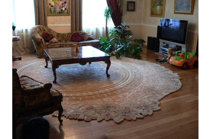 berber carpet, berber carpet, carpets, marine carpet