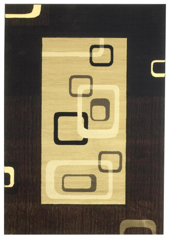 indoor outdoor area rugs, square area rugs, 8x10 area rug, modern area rug