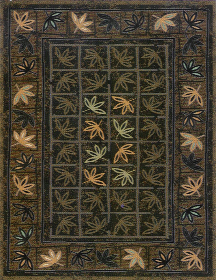 mohawk home area rugs, braided area rug, contemporary area rug, 11 area rug