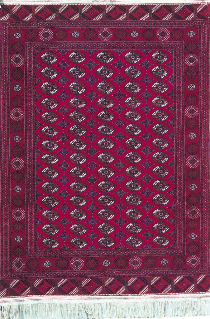 karastan area rugs, wholesale area rugs, area rugs contemporary, 10 area rug