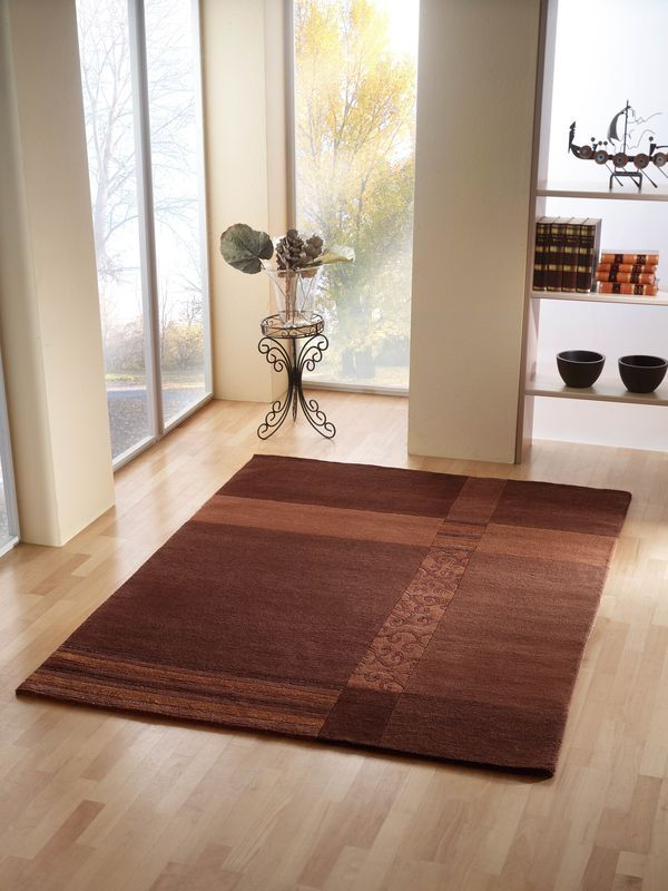 contemporary area rug, comforters cover, royal palm table linens, kids area rug