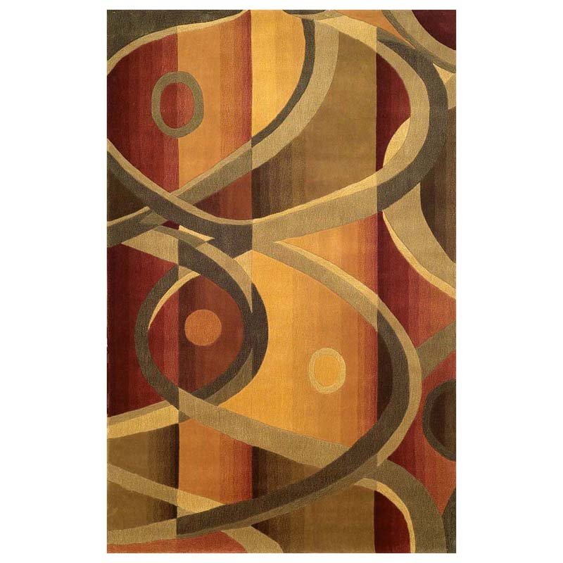 needlepoint area rugs, leather area rugs, area rug contemporary 8x11, bandana area rug