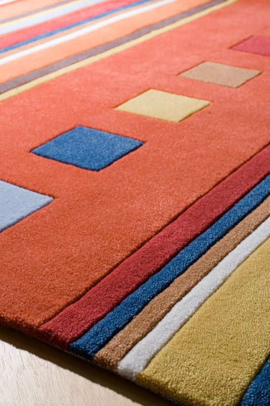 contemporary area rug, contemporary area rug, tablecloths, twin bedspreads
