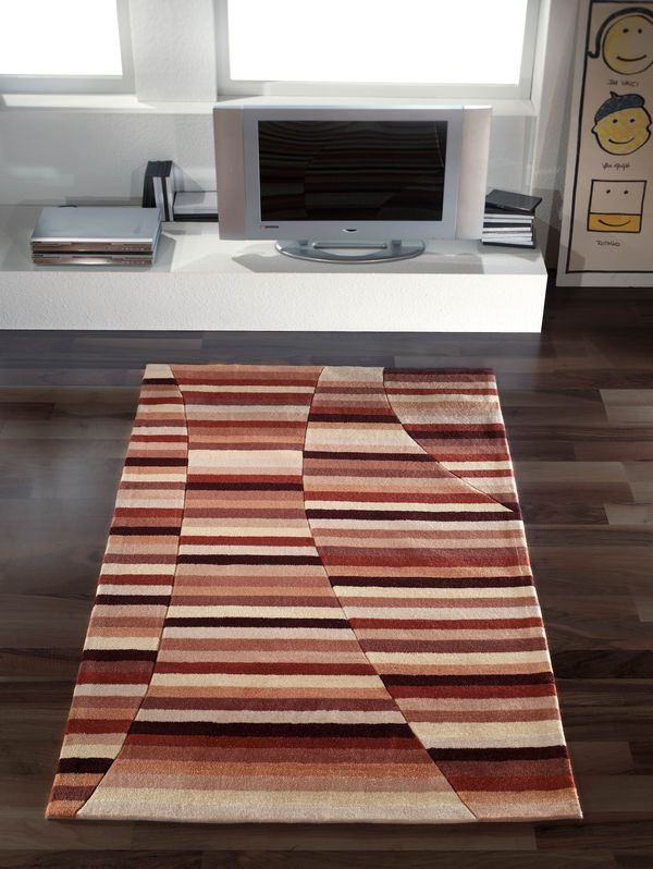 rug area rugs, natural fiber area rugs, bartley area rugs, modern pink area rugs
