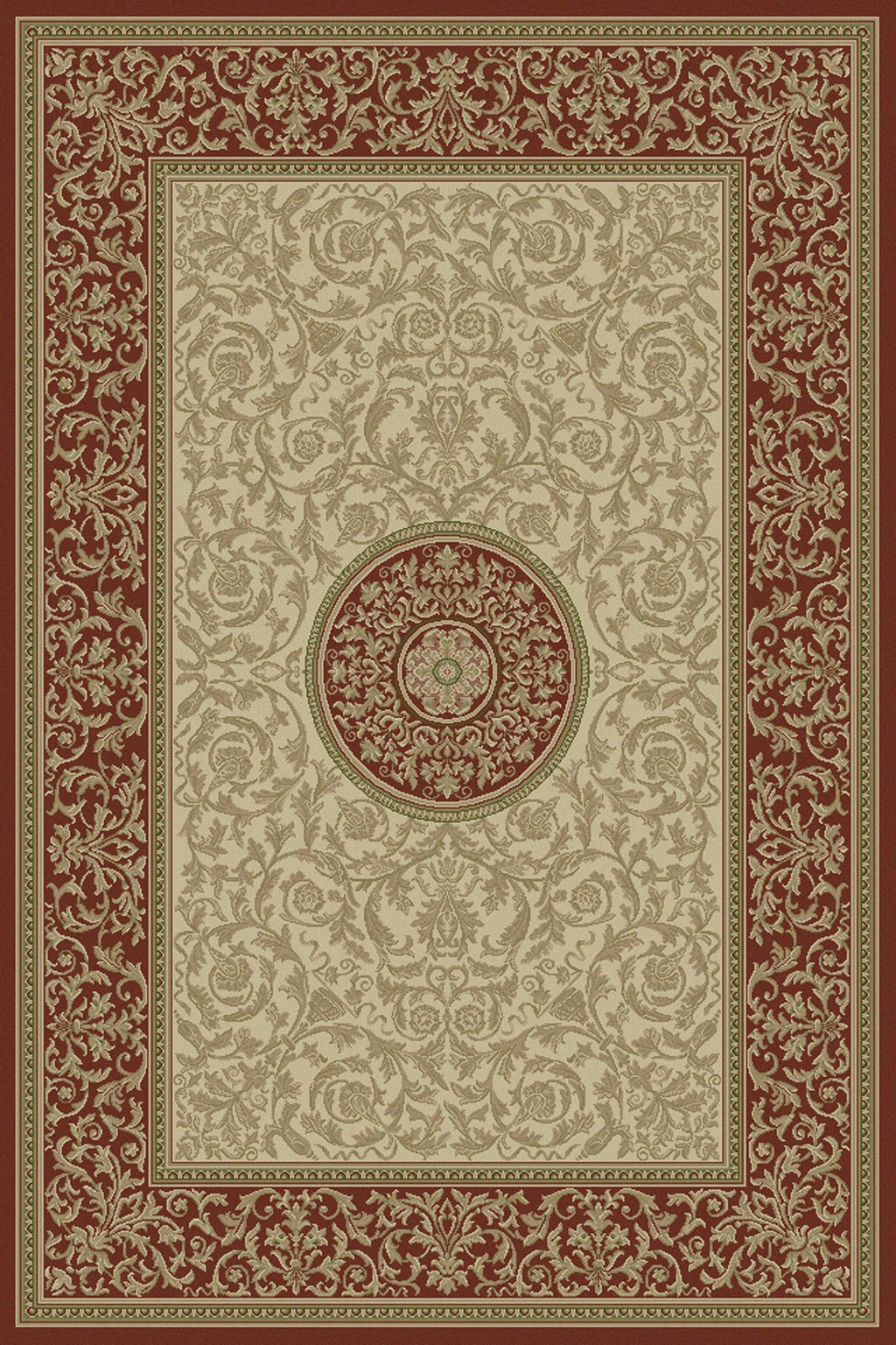 closeout area rugs news, area modern rug news, square contemporary area rug, area rug wholesaler